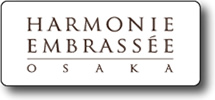 HARMONIE EMBRASSEE